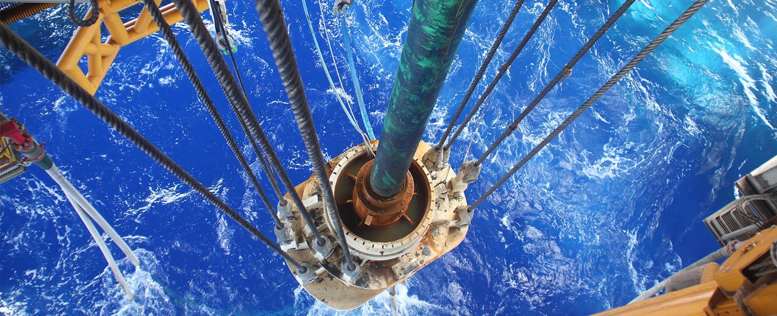 Kenya | Tullow Oil plc (LSE: TLW)