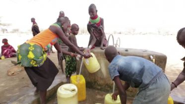 tullow_website_video-thumbs_1067x600_Wells-of-Hope.jpg