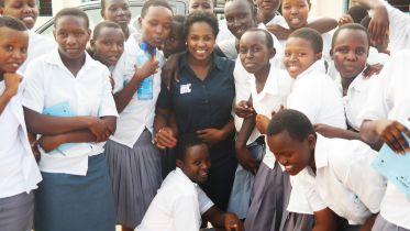 Kenya_mentorship_thumb_1067-x-600.jpg