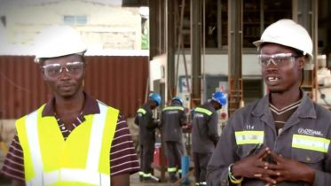 tullow_website_video-thumbs_1067x600_TEN-Project-uses-local-Ghanaian-suppliers.jpg