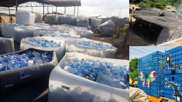 Case study_Plastic waste campaign.png