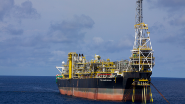 GH 1249a FPSO 2719 AM_1067px.png