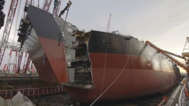 tullow_website_video-thumbs_1067x600_TEN-FPSO-Conversion-Story.jpg