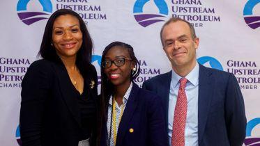 Ghana_upstream_petro_chamber_thumb_1067-x-600.jpg