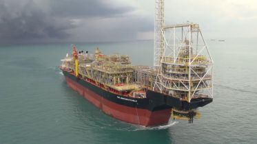 tullow_website_video-thumbs_1067x600_Tullow-TEN-Project-FPSO-sail-away.jpg