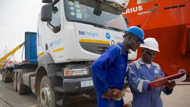 GH 1604 - Baj Freight & Logistics_1600 x 1060.png