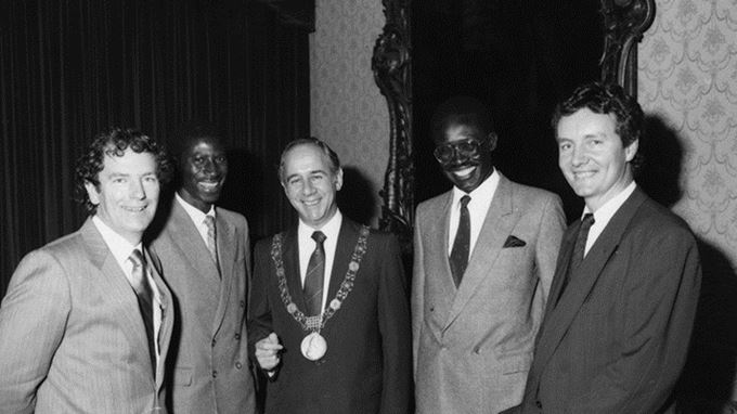 ei_1986-our-story_aidan-heavey-senagalese-dublin-lord-mayor_680x382.jpg