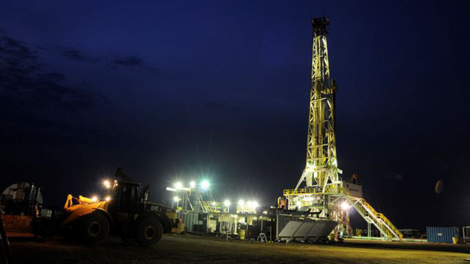 ug_2006-our-story_nassa-rig-at-nigh_680x382.jpg