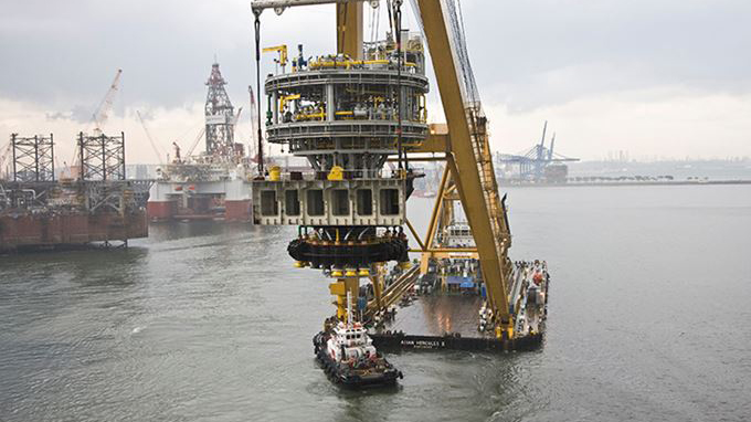 sg_2009-our-story_fpso-construction_680x382.jpg