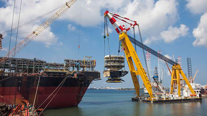 sg_our_story_ten_fpso_turrett_680x382.jpg